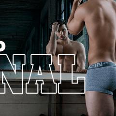 ¿Estamos sobrevalorando el sexo anal?
