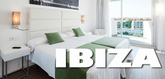 AXEL HOTELS continúa su plan de expansión con la apertura del AxelBeach Ibiza en mayo