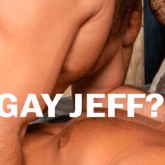 Brandon habla acerca de sexualidad y pornografía