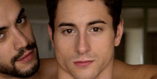 Viernes sexual con: Arad Winwin & Taylor Reign