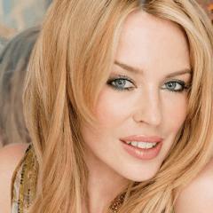 A Kylie Minogue le pidieron eliminar los besos gays de All The Lovers