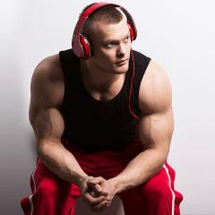 Escuchar música a alto volumen aumenta las ganas de sexo
