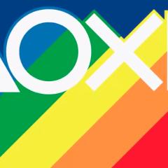 PlayStation será el sponsor oficial del pride de Londres