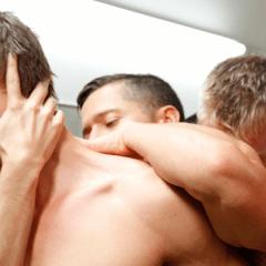 ¿Se puede vivir sin sexo?