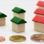 シノケンハーモニー|新築アパート投資の提案 #1
