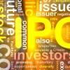 IPO|2017年のIPO予定と実績(最新版)
