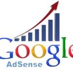 アフィリエイト|AdSenseと主要ASPの報酬を公開(2017年6月実績)