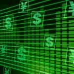 FX|外国為替相場の今後はどうなる?(2016年9月版)
