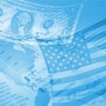 米国株|好調なアメリカ株式を購入する方法とは?