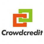クラウドクレジット|利回り10%以上!の運用実績をブログで公開(2017年5月)