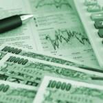セキュリテ|現在募集中ファンドの実質利回りをガチで計算!その結果は?