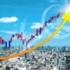 インデックス投資信託|積み立て運用の実績をブログで公開(2017年最新版)