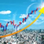 インデックス投資信託|ドルコスト平均法の積立実績をブログで公開(2017年6月)