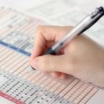 THEOと税金|ロボアドバイザー:THEOに確定申告は必要か?