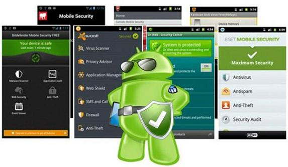 antivirus-android-apps