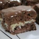 Aprenda a preparar uma receita de bolo prestígio