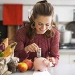 10 Dicas para gastar menos na hora de cozinhar