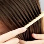 Condicionador caseiro deixa o seu cabelo mais forte, macio e hidratado
