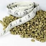 Benefícios dos grãos de café verde