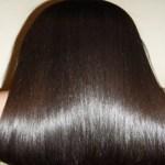 Truque para deixar seus cabelos mais lisos com apenas 4 ingredientes! Aprenda.