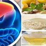 Bebidas naturais para tomar a noite que ajudam a desintoxicar o fígado e emagrecer. Veja!