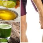 Soluções naturais que ajudam a reduzir os níveis de ácido úrico, Aprenda!