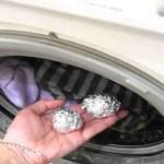 Truque incrível para facilitar a lavagem de suas roupas, veja!