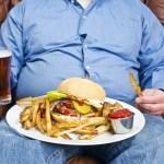 Sinais de alerta de que seu fígado esta gorduroso. Fique atento(a):