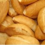Aprenda como manter o pão sempre fresco