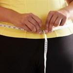 Solução caseira que ajuda a eliminar a gordura abdominal. Aprenda…