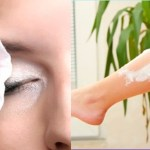 18 usos alternativos para o condicionador de cabelo