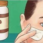 Usos do óleo de coco para a beleza e saúde que talvez não conhecia