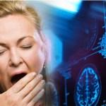 9 sinais de que bocejar em excesso pode significar problemas de saúde