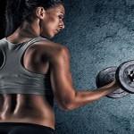 Pesquisas comprovam: a musculação protege a saúde das mulheres!