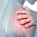 Como aliviar a dor no ombro com estas receitas caseiras