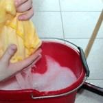 Você não precisa trabalhar muito para ter uma casa sempre com cheirinho de limpeza!