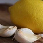 Receita chinesa que reduz o colesterol e limpa as artérias