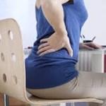 Dores nas costas são afetadas pelas emoções