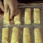 Esta sobremesa leva menos de 15 minutos para ficar pronta e os seus convidados vão adorá-la!