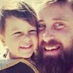Após perder o filho de 3 anos, homem escreveu 10 regras que todos os pais devem seguir!