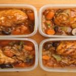 Deixa esfriar a comida antes de colocar na GELADEIRA? Isso é um grande ERRO!