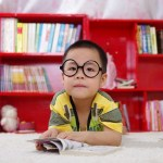 Filhos herdam a inteligência somente da mãe, diz estudo