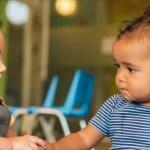 Crianças que frequentam creches podem ter melhor desenvolvimento psicológico, diz estudo
