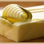 10 usos interessantes da Manteiga que talvez não você não conheça