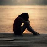Reclamamos que estamos esgotadas, mas na verdade pode ser que nos sentimos tristes