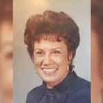 Professora de educação especial deixa mais de 1 milhão de dólares para seus alunos após sua morte