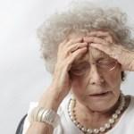 Pesquisas mostram que os pais ainda perdem o sono preocupado-se com filhos adultos