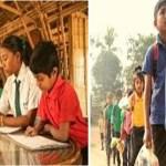 Projeto inovador! Crianças pagam mensalidade escolar com resíduos plásticos!
