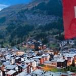 Deputados na Suíça não têm benefícios e ganham menos que professor