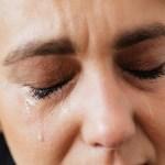Pessoas que choram demais têm estas características!